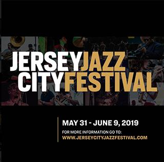 Jersey City Jazz Festival