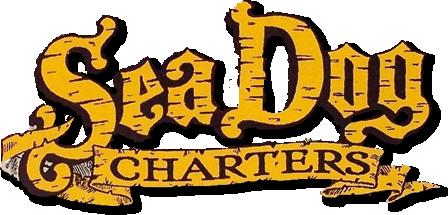 Sea Dog Fishing Charters Marathon Marina