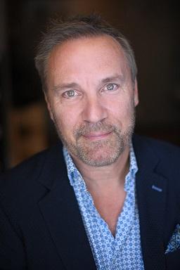Craig Shoemaker Headlines Levity Live