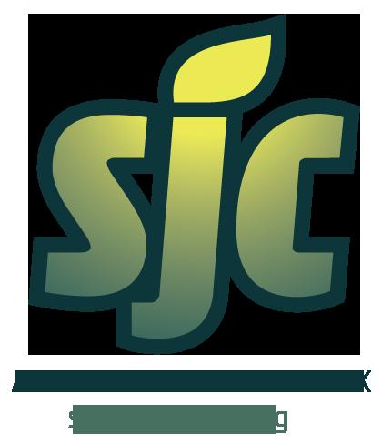 Sustainable JC Certificate Program in Urban Sustainability