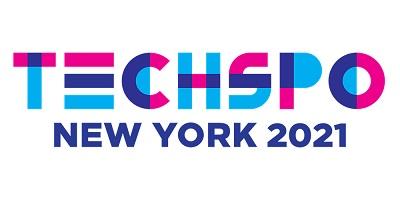 TECHSPO New York 2021 Technology Expo (Internet ~ Mobile ~ AdTech  ~ MarTech ~ SaaS)