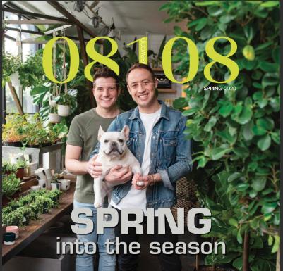 08108 Spring 2020