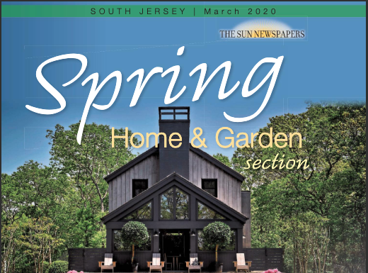 Spring-Home-2020