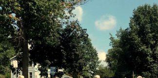 PHOTO COURTESY OF BRANDYWINE LIVING AT PRINCETON
