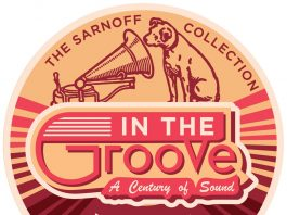 Guided Tour: In the Groove: A Century of Sound