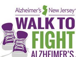 Walk to Fight Alzhemer's®