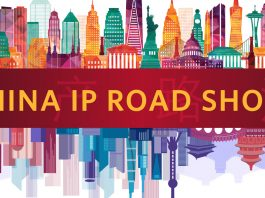 Strategies for IP Protection in China: What U.S. Businesses Need to Know