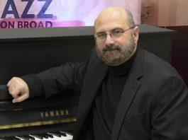 Steve Kramer Trio @ Jazz On Broad
