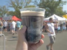 Red Bank Guinness Oyster Festival