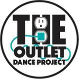 Day of Dance: The Outlet Dance Project
