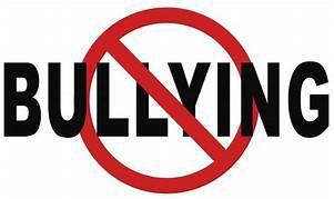 National Anti-Bullying Day Presentation @ MTPL