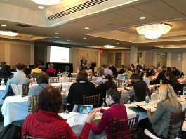 Corvisiero Literary Agency Presents Authorpreneur Workshop, 9/28/2019 @ The Oyster Point Hotel, Red Bank, NJ