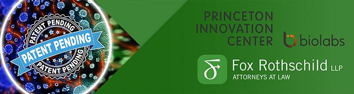 Patenting Biologics