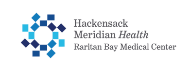 """Hackensack Meridian Health Raritan Bay Medical Center's """"Is Weight Loss Surgery Right for Me?"""""""
