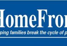 HomeFront NJ