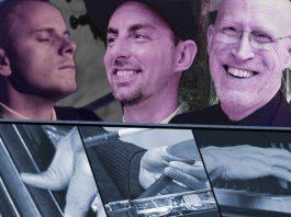 Phil Orr & More – Jazz On Broad