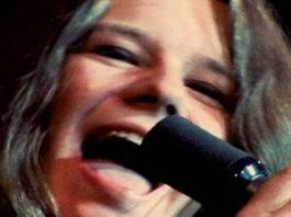 Films That Made Music: Monterey Pop