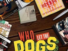 Films That Made Music: Who Let the Dogs Out