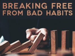 https://meditationinnewjersey.org/events/breaking-free-from-bad-habits/