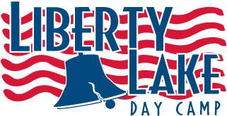 Liberty Lake Day Camp Last Chance Open House!