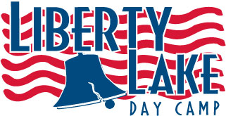 Liberty Lake Day Camp Cali & Rosie's 6th Birthday Valentine's Party Open House