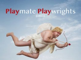 Playmate Playwrights Present: Love Conquers