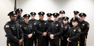 PHOTO COURTESY OF MIDDLESEX COUNTY OFFICE OF COMMUNICATION