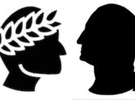 Caesar, Cincinnatus and Gloriana: Shakespeare\\\'s Julius Caesar
