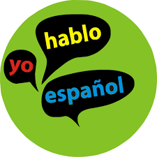Spanish for Beginners Daytime Class