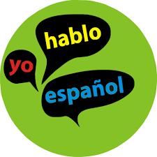 Spanish 102 Daytime Class