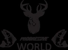 Progressive® Insurance World Fishing & Outdoor Exposition