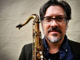 Tom Tallitsch Trio: Jazz On Broad