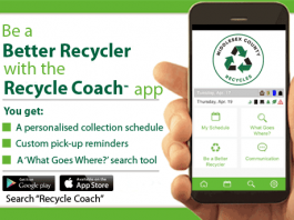 Middlesex County Solid Waste Management