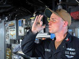 PHOTO COURTESY OF U.S. NAVY MASS COMMUNICATION SPECIALIST 2ND CLASS ETHAN CARTER