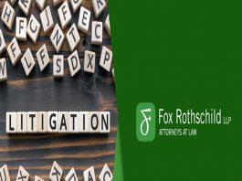 Webinar: Litigation ABCs and COVID-19 Concerns