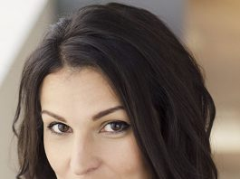 Premiere Artists: Immigrant Stories featuring Martyna Majok