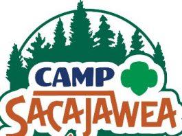 Open House - Camp Sacajawea