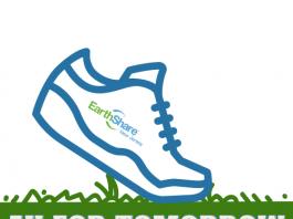 5K For Tomorrow: Run, Walk, Paddle