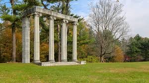Princeton Battlefield Society Memorial Weekend Event