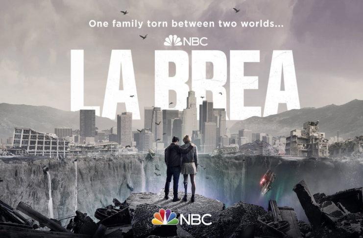 Photo by NBC Entertainment