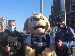 Second Annual 5K Run/Walk in Asbury Park to Benefit Local L.E.A.D. Program for Kids