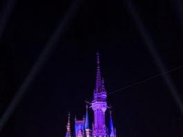 Photo Credit: Walt Disney World: Credit: David Roark/Disney Resorts via Getty Images