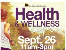 MarketFair Hosts a Health & Wellness Expo