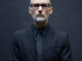 Films That Made Music: Moby Doc